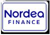 Nordea Finance logo
