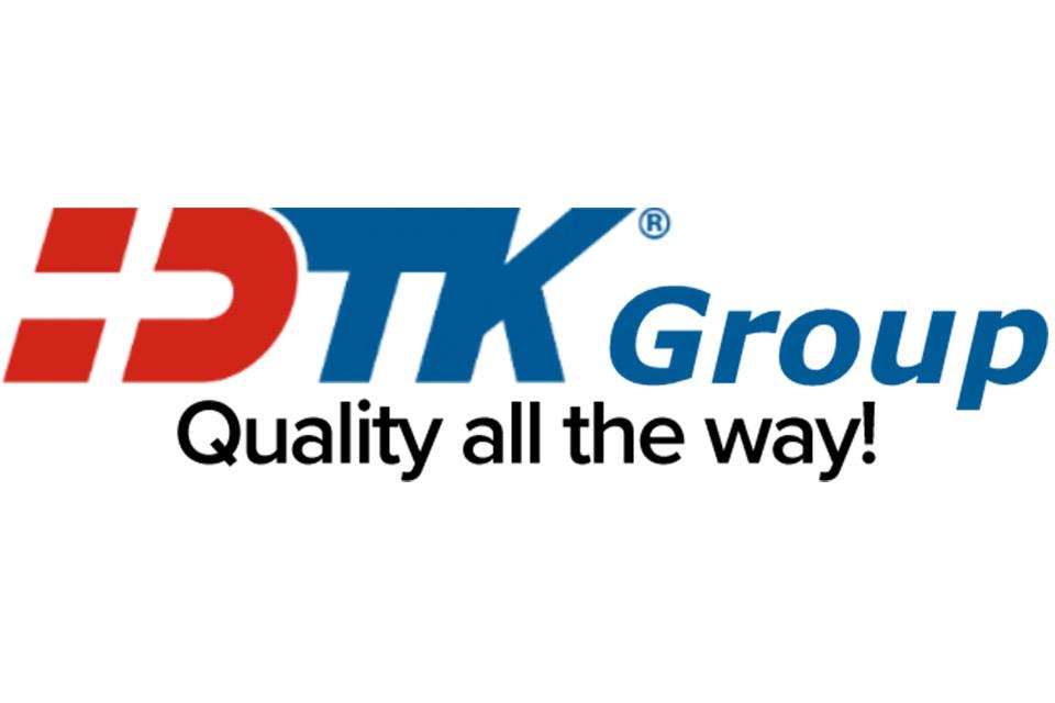 DTK Group